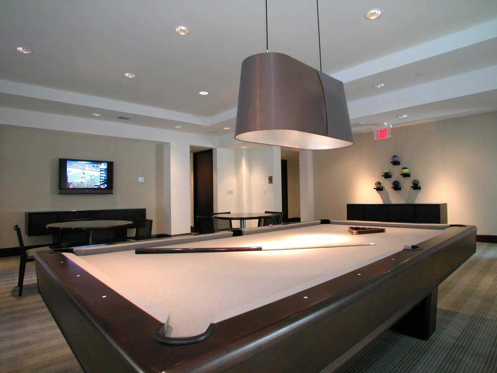 Bathroominteresting Billiard Room Decor Wall Billiard Room Decor