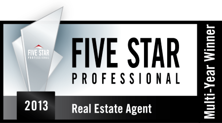 five-star-professional-portland-real-estate-agent_450_01