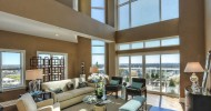 Luxury/Penthouse