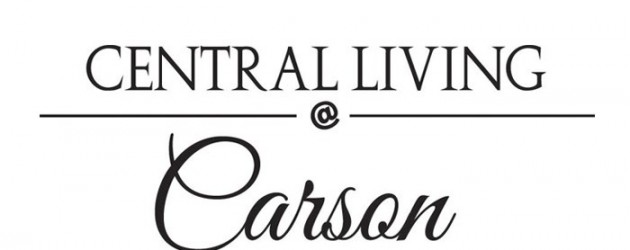 Central Living at Carson