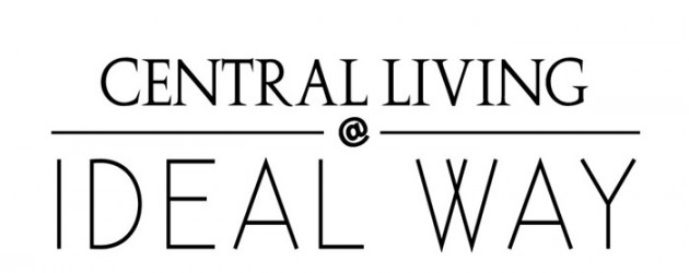 Central Living at Ideal Way
