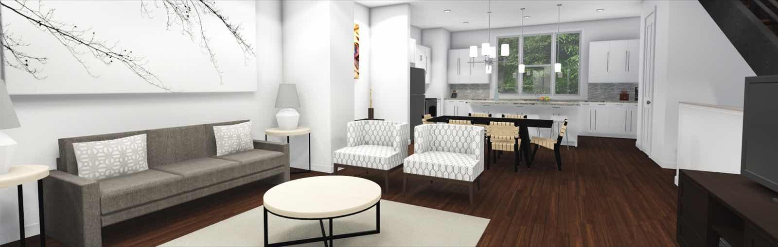 1500-Kenilworth-Interior12_ave